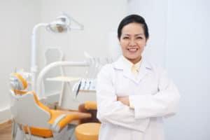 Redução Tributária para Clínicas Odontológicas - Bureau Contabilidade