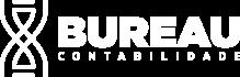 Marca Bureau HB